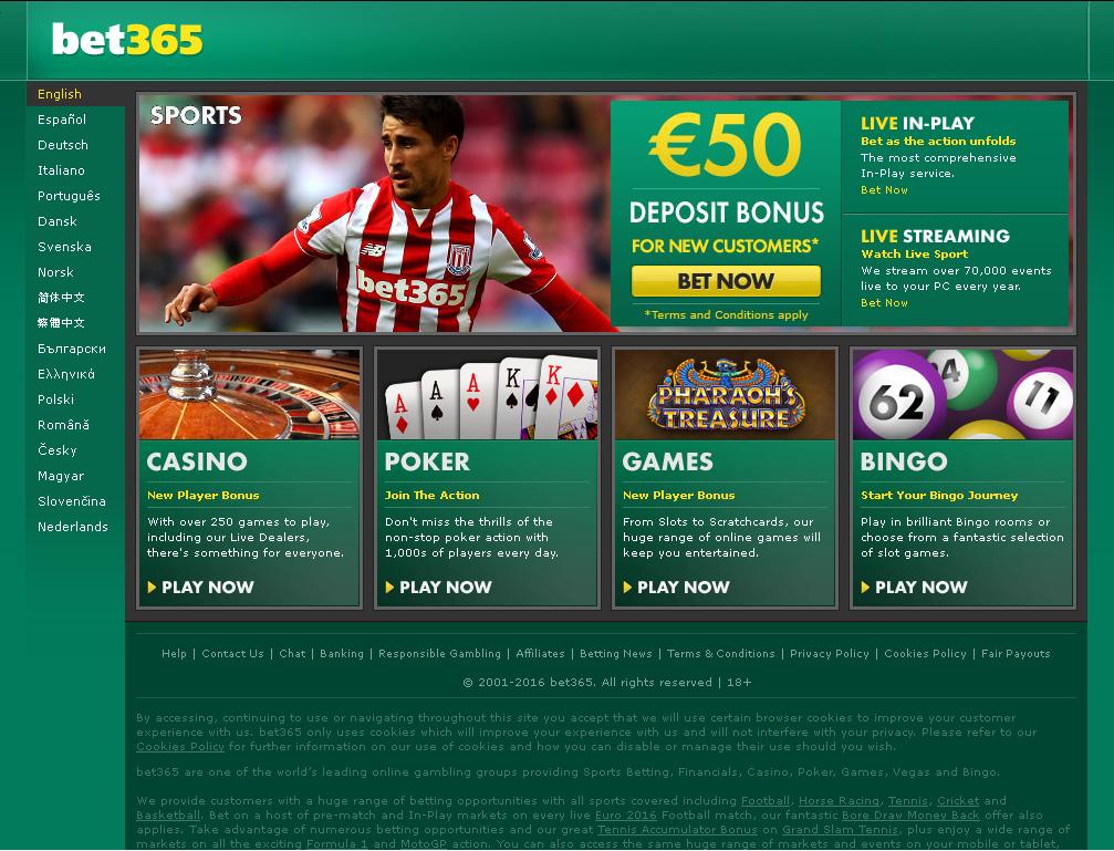 Online Sport Betting In Nigeria Boko - image 10